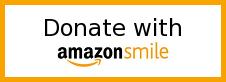 Donate_AmazonSmile
