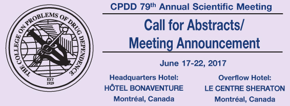 79th-cpdd-2017-call-abstract