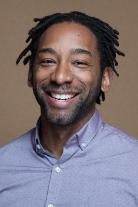 Jermaine Jones Member Spotlight