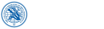 College on Problems of Drug Dependence - CPDD